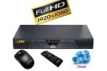 Đầu ghi IP ADC-HD1024